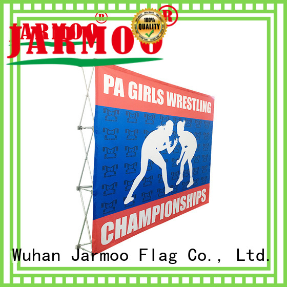Jarmoo hot selling air dancer series on sale
