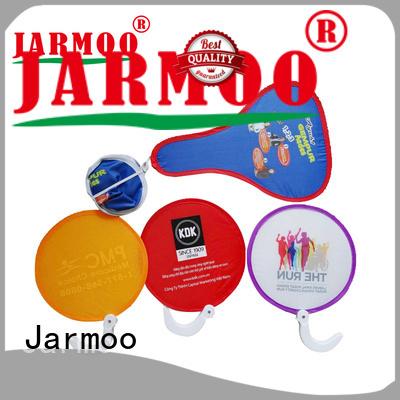 Jarmoo sun shade for car window design for marketing