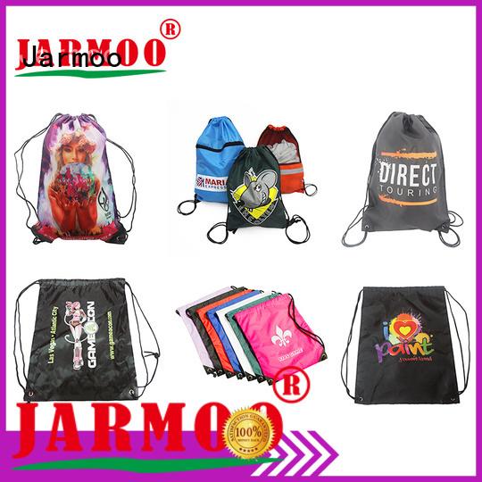 Jarmoo beer bottle holder manufacturer for promotion