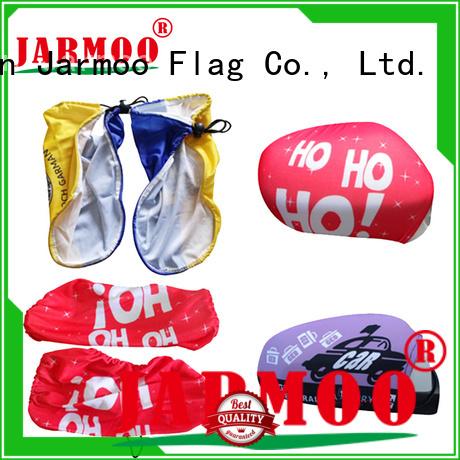 Jarmoo colorful golf umbrella with company logo supplier bulk production