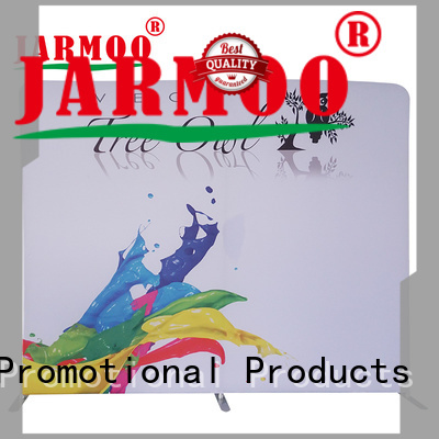 Jarmoo roll up banner 80x200 inquire now for marketing