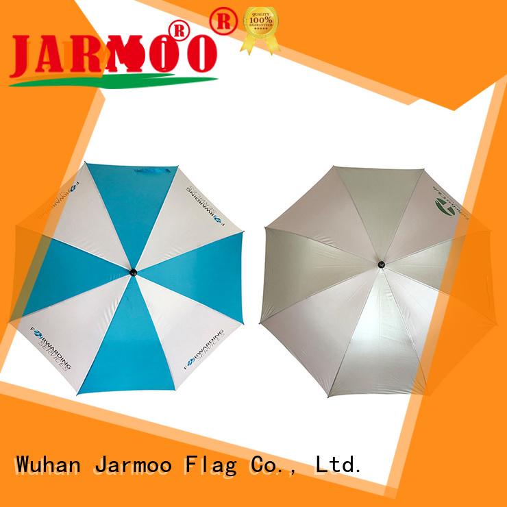 practical logo lanyards from China bulk buy