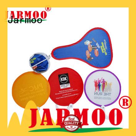 Jarmoo mini frisbee design on sale