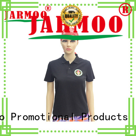 Jarmoo world cup scarf with good price bulk production
