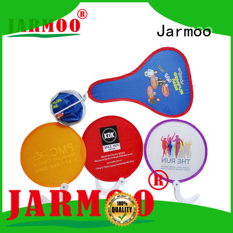Jarmoo golf umbrella with company logo with good price bulk buy