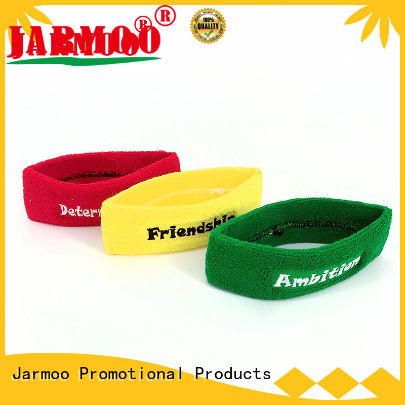 Jarmoo quality print t shirt inquire now for marketing