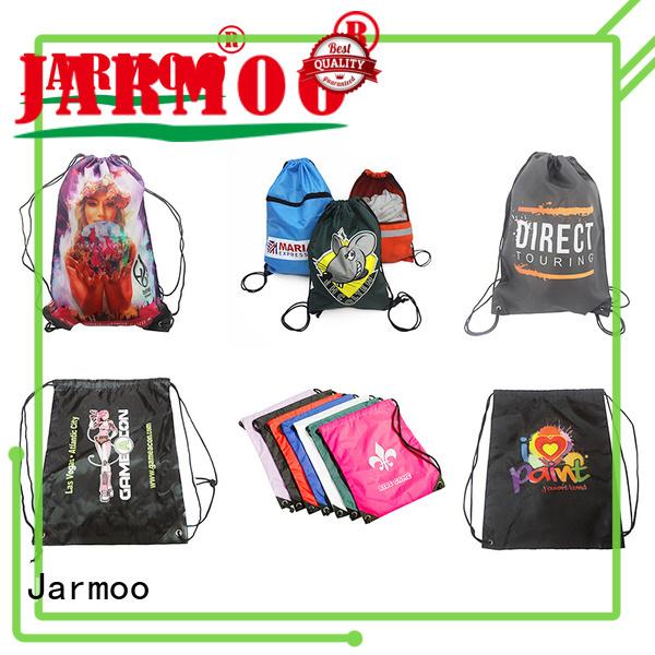 Jarmoo folding umbrella personalized for promotion