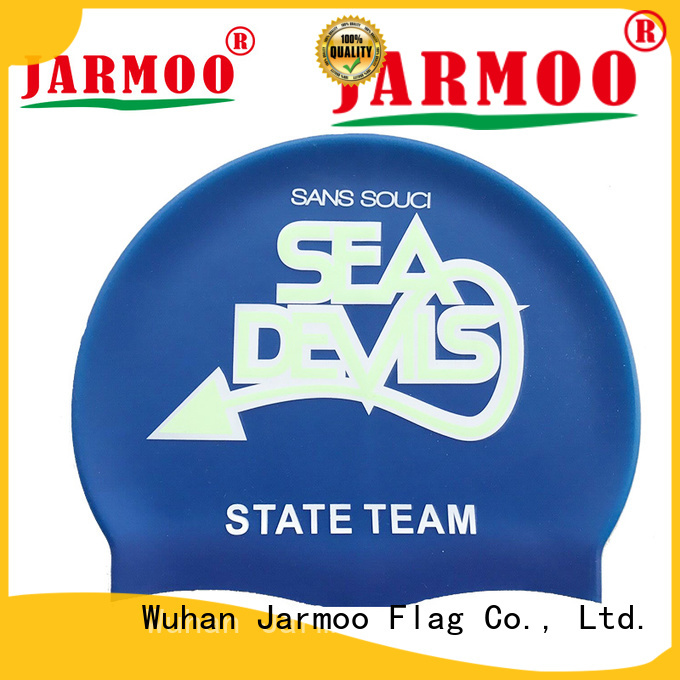 Jarmoo commendation medal from China on sale