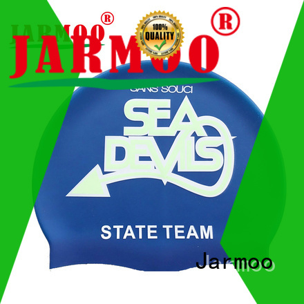 Jarmoo popular good conduct medal directly sale for marketing