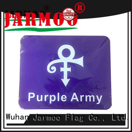 cost-effective 1 dollar custom mouse pad with good price for marketing