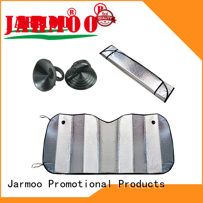 Jarmoo sublimation mouse pad supplier for business