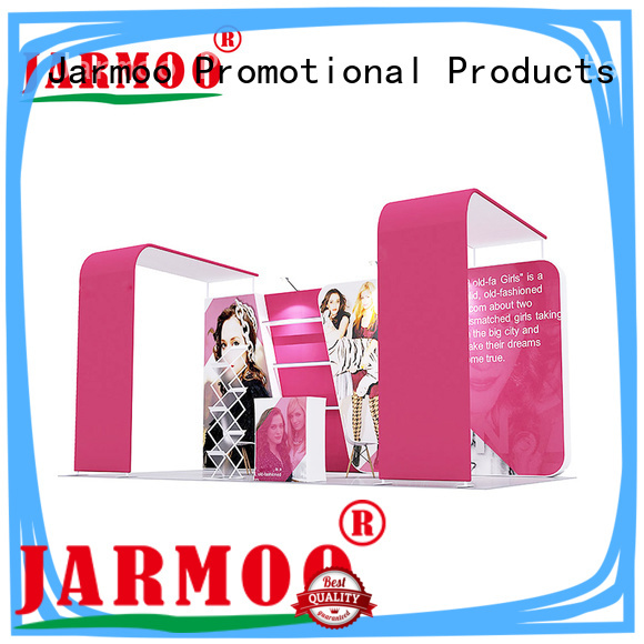 Jarmoo telescopic banner stand manufacturer bulk buy