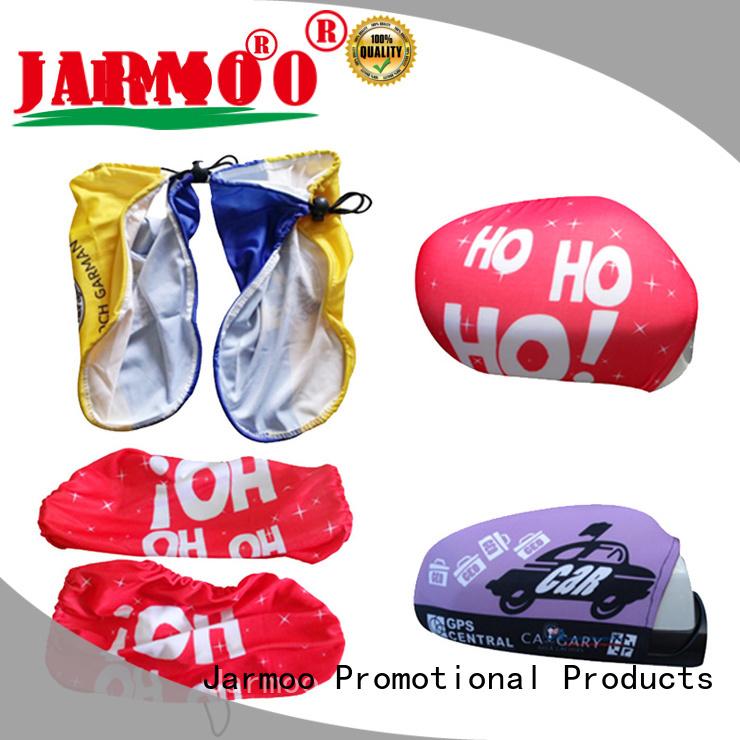 Jarmoo recyclable custom sun shade customized bulk production