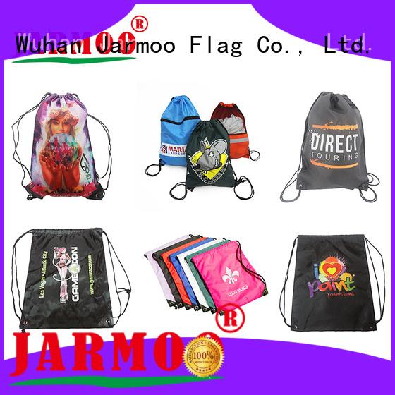 Jarmoo popular koozie holder series on sale