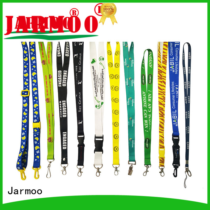 Jarmoo fabric flying disc factory price for promotion