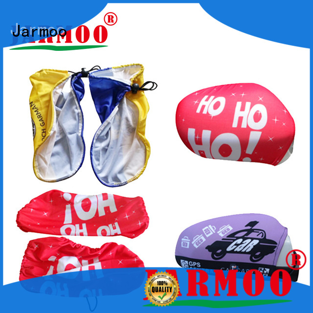 Jarmoo practical windscreen sun shade wholesale for business