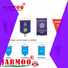 hot selling exchange flag wholesale for promotion