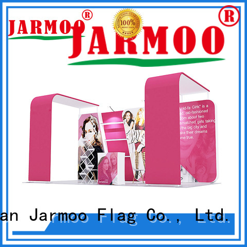 recyclable banner walls factory price bulk production