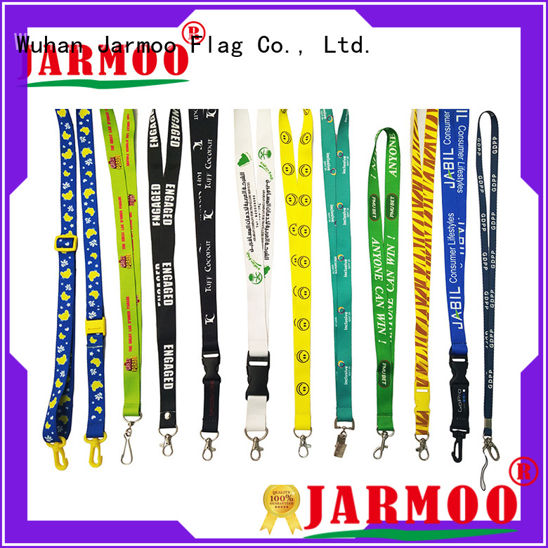 recyclable cheap custom lanyards inquire now bulk buy