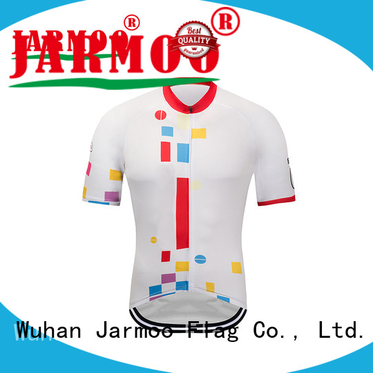 Jarmoo football scarf inquire now bulk production