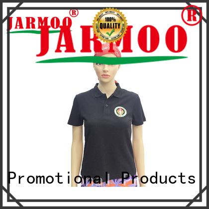 Jarmoo popular paisley bandana factory bulk buy