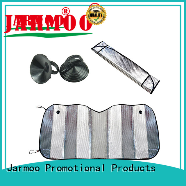 Jarmoo quality cheap custom lanyards customized bulk production