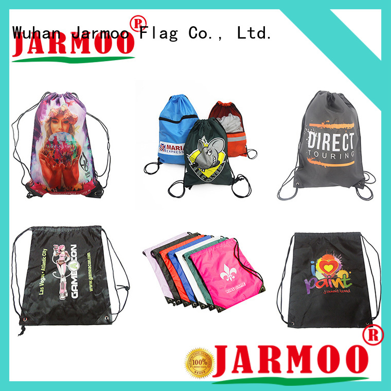 Jarmoo stubby holder custom wholesale bulk production