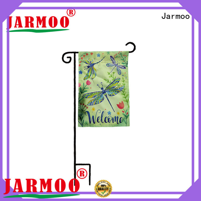 Jarmoo flag for car personalized bulk buy