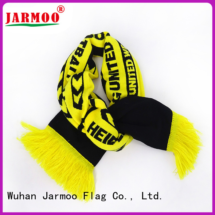 Jarmoo practical face mask bandana design on sale
