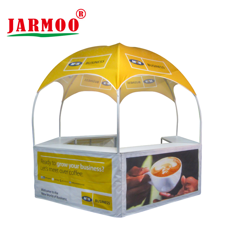 Custom Advertising Promotion Dome Tent Advertising Tent