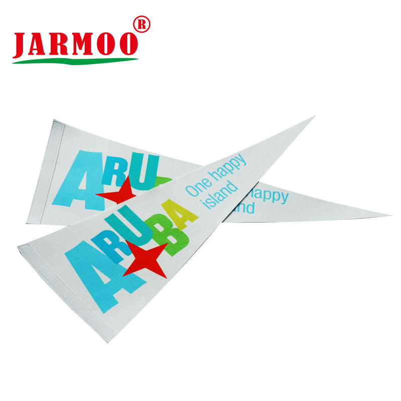 Jarmoo  Array image27