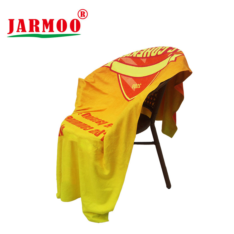 Jarmoo  Array image144