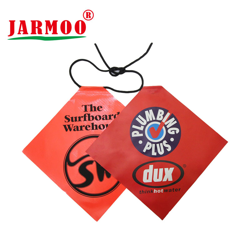 Jarmoo  Array image24