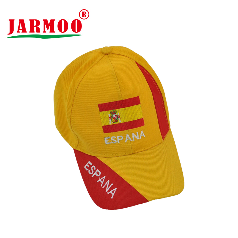 Jarmoo  Array image141