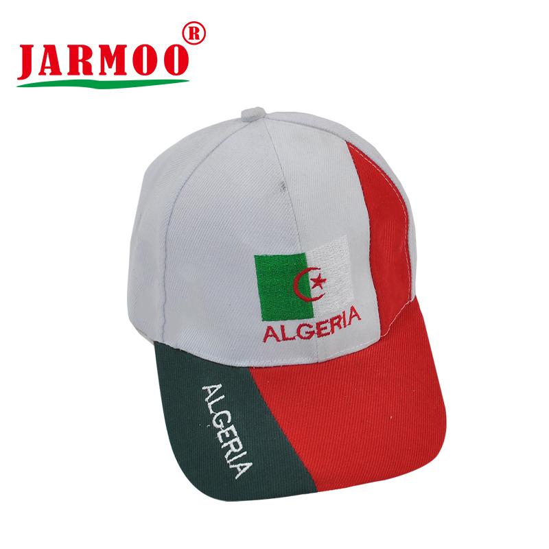 Jarmoo motorcycle neck tube scarf factory bulk production-2