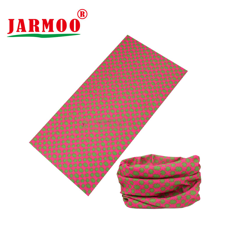 Jarmoo  Array image170