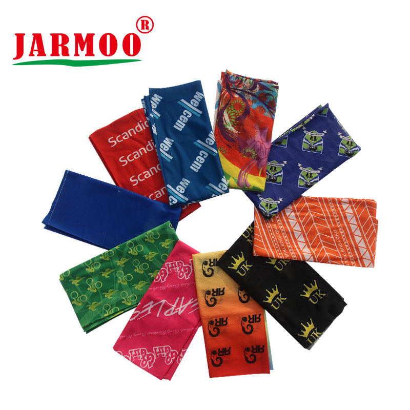 Jarmoo recyclable mens sweat headbands factory price for promotion-1