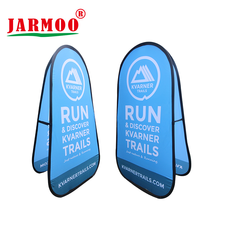 Jarmoo popular advertising table cloth factory price bulk buy-1