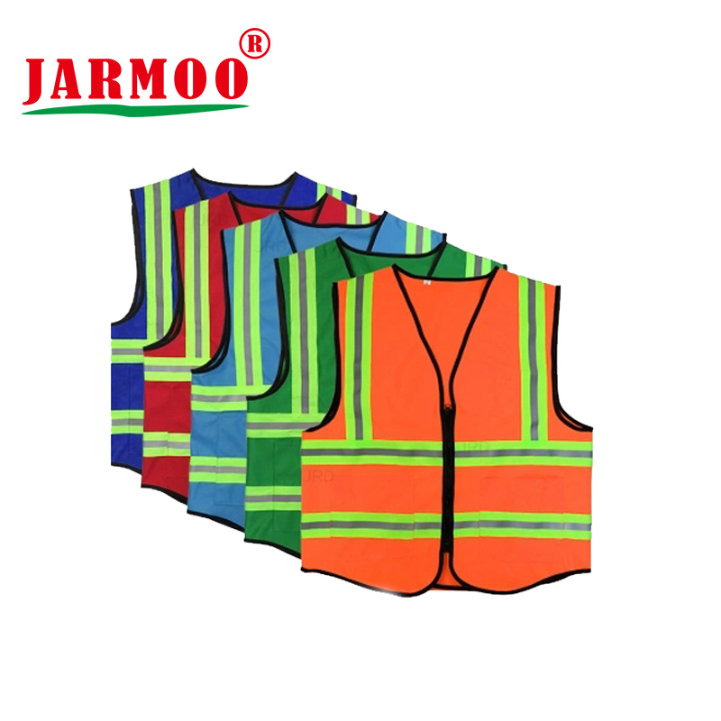 Jarmoo  Array image246