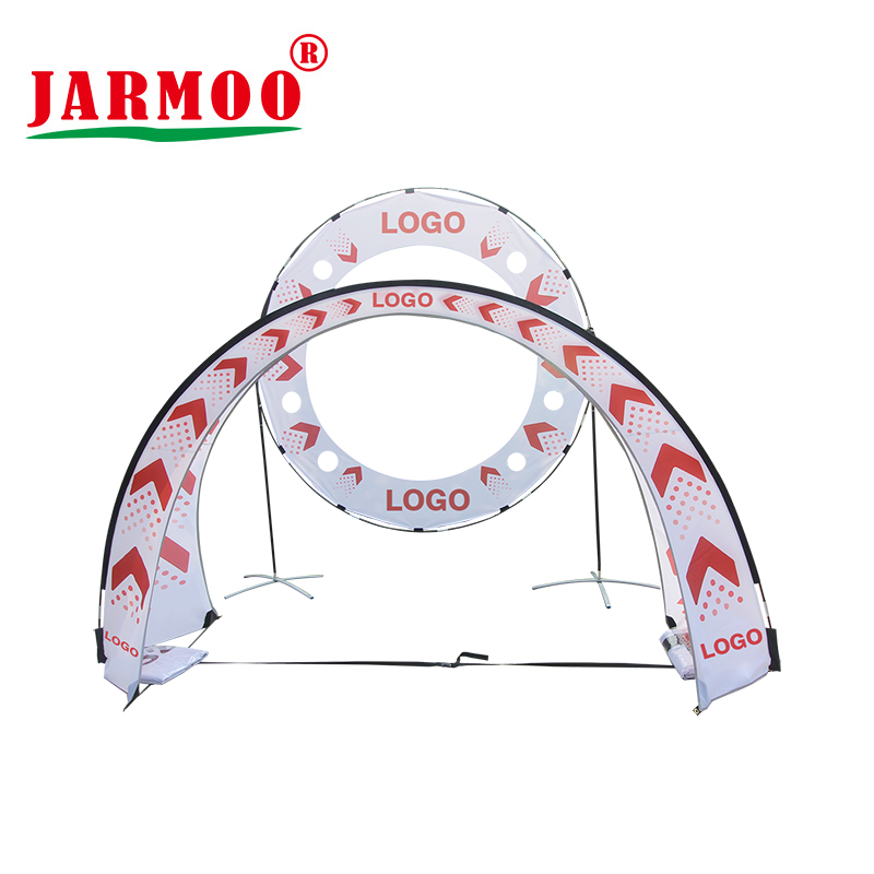 quality cloth table runner personalized for promotion-1