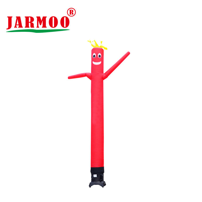 Jarmoo pole flag design bulk production-1