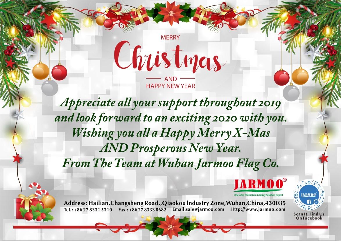 Jarmoo  Array image51