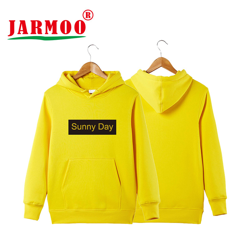 Custom Printing Pullover Hoodies Zipper Hoodies Ad Products