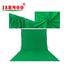 Jarmoo banner walls manufacturer for promotion
