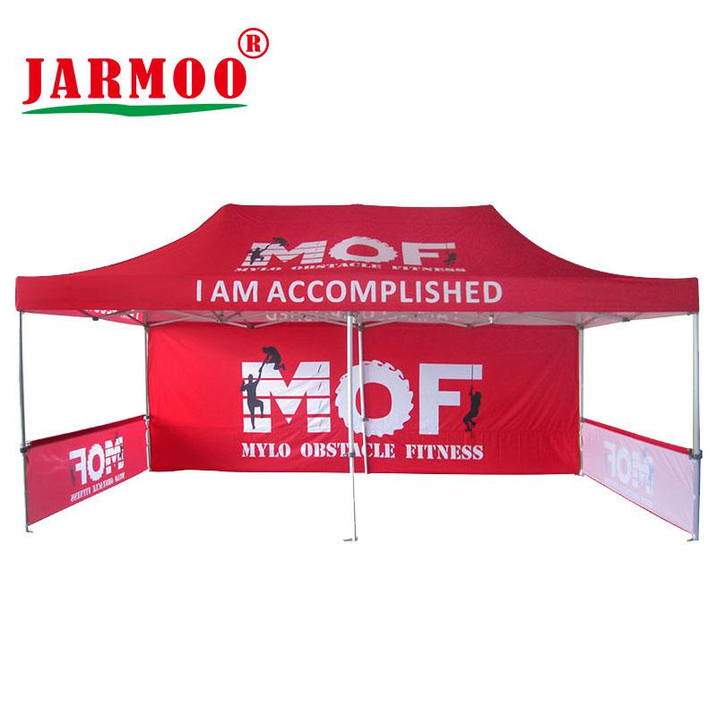 Jarmoo  Array image7