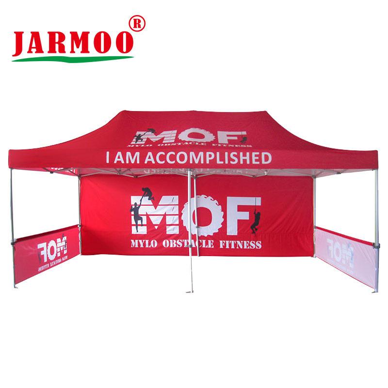 Outdoor Waterproof 10*20ft Gazebo Tent