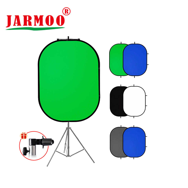 Double Colors Photo Shooting Background Live Background