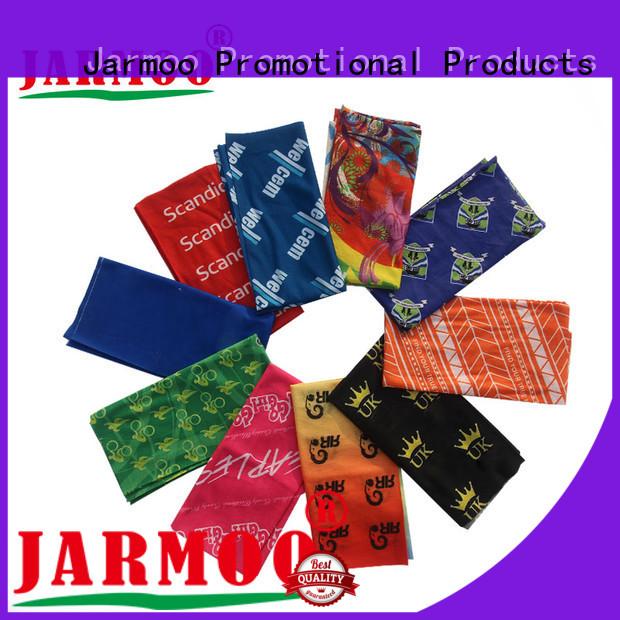Jarmoo quality head buff inquire now on sale