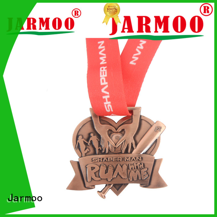 Jarmoo popular cheering banner with good price for marketing