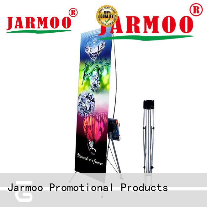 Jarmoo tension fabric backdrop directly sale on sale